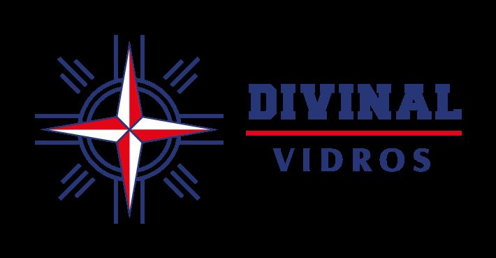 site Divinal Vidros